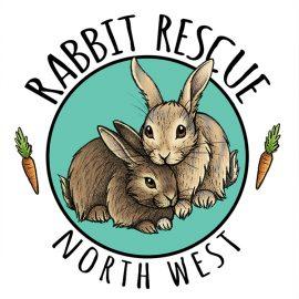 Rabbit Rescue North West